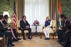 India-Modi.jpg