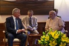 India-PM-2014.jpg