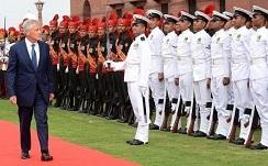 India2014.jpg