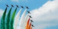 Indian Air Force2.jpg