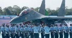 Indian Air Force4.jpg