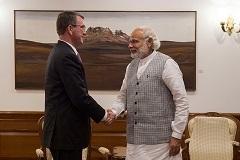 IndianPM.jpg