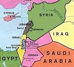 Israel Lebanon.jpg