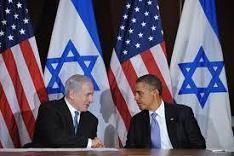 Israel US2.jpg