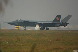 J-20-4.jpg