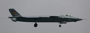 J-20 New.jpg