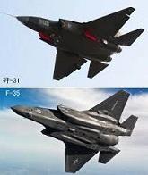 J-31 2nd.jpg