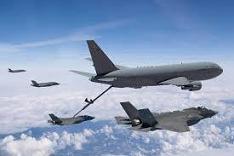 KC-46-2.jpg