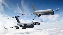 KC-46-4.jpg