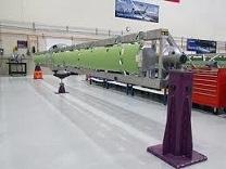 KC-46 Boom2.jpg