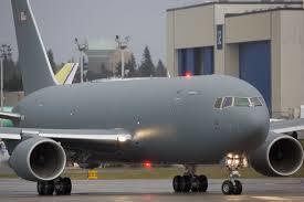 KC-46A1.jpg