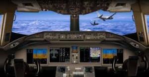 KC-46A 3.jpg