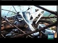 Kashmir spy drone.jpg