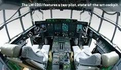 LM-100J3.jpg
