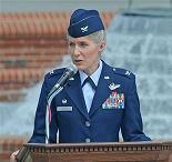 Leavitt Col.jpg