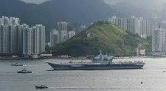 Liaoning Hong 7.jpg