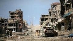 Libya Sirte3.jpg
