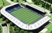 MLS3.jpg
