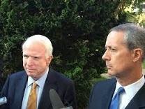 McCain-NDAA2.jpg
