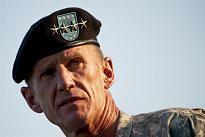 Mcchryst.jpg