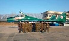 Mig-29 NK.jpg