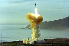 Minuteman III 4.jpg