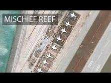 Mischief Reef2.jpg