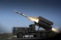 Naval Strike Missile2.jpg