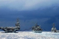Navy-Arctic.jpg
