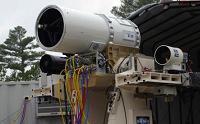 Navy-Laser-Weapon.jpg
