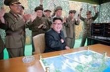 North Korea3.jpg