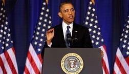 Obama-NDU.jpg