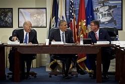 Obama-NSC.jpg