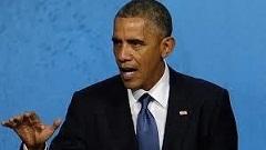 Obama G202.jpg