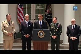 ObamaMcchri.jpg