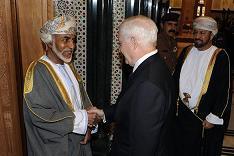 OmanSultan.jpg