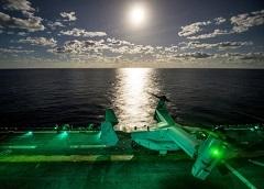 Osprey-Ocean.jpg