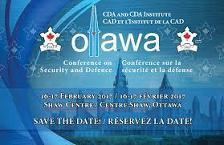 Ottawa DFS.jpg
