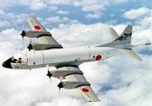 P-3C-2.jpg