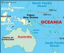 Papua New Guinea.jpg