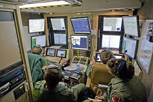 Predator-cockpits.jpg