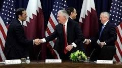 Qatar US 2+22.jpg
