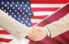 Qatar US 2+23.jpg