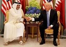 Qatar US 2+24.jpg