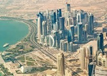 Qatar4.jpg