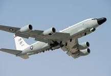 RC-135 3.jpg