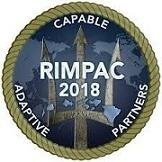 RIMPAC2018.jpg