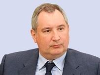 Rogozin-RDPM.jpg