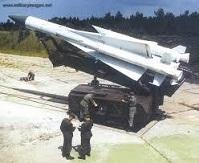 SA-5  SAM2.jpg