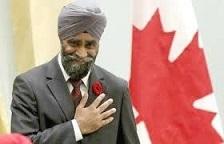 Sajjan Canada.jpg